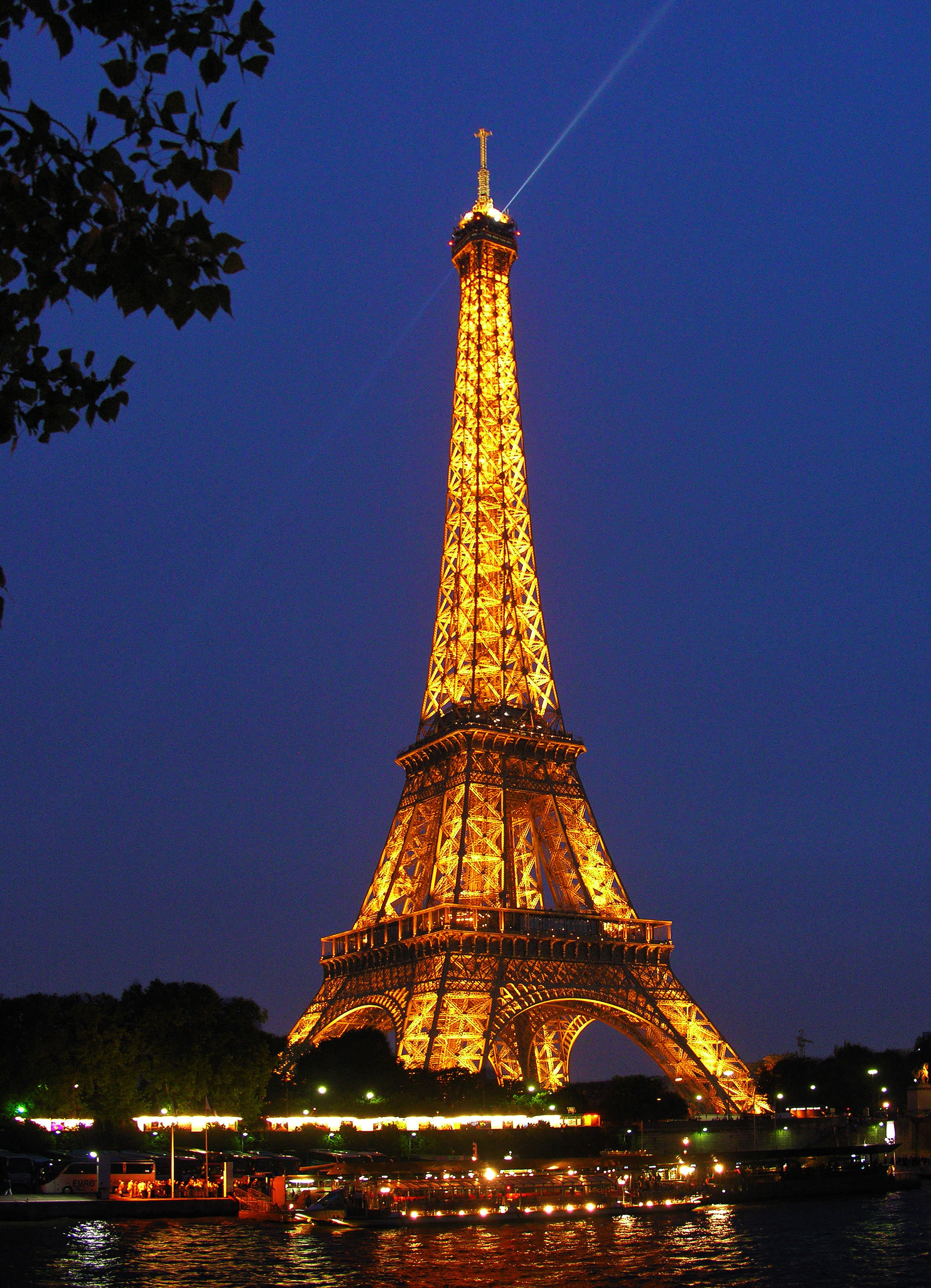 eiffel_tower_france_paris